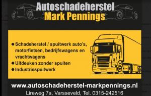 MarkPennings